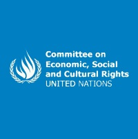 The social protection floor: a critical step in realizing the right to social security