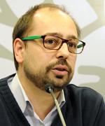 Andrés Scagliola