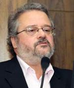 Armando De Negri Filho
