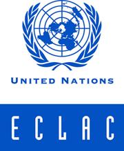 ECLAC_180
