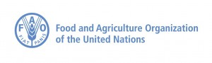 FAO_logo_Blue_2lines_en