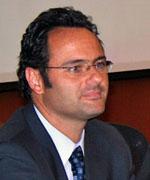Simone Cecchini