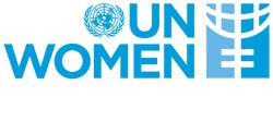 UNWomen_250