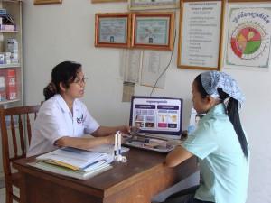 family planning cambodia