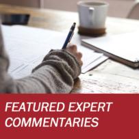 Expert Commentaries
