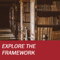 Explore the Framework