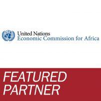 Featured Partner: ECA