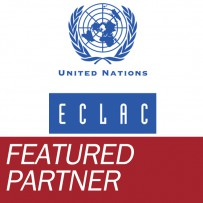 Featured Partner: ECLAC