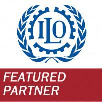 Featured Partner: ILO