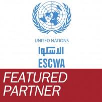 Featured Partner: ESCWA