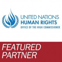 Featured Partner: OHCHR