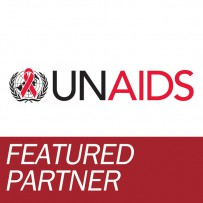 Featured Partner: UNAIDS