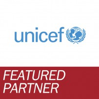 Featured Partner: UNICEF