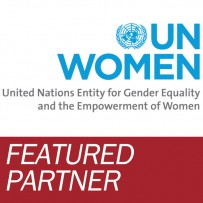 Featured Partner: UN Women