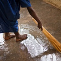A Majority of the World's Domestic Workers Lack Social Protection, Says New ILO Study