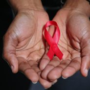 Fast-Tracking Social Protection to End AIDS: A Panel Discussion