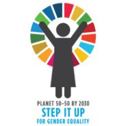 UN Women Releases Knowledge Products Briefs to Step It Up for Women's Economic Empowerment