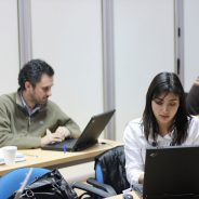 socialprotection.org hosted a webinar on Chile's Familia Programme