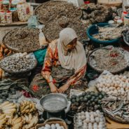 ESCAP Hosted a Regional Meeting on Ageing